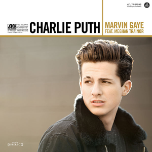 Marvin-Gaye-Charlie