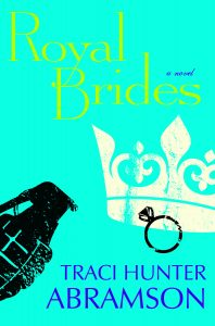 Royal Brides FINAL COVER