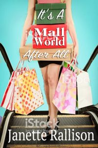 mall world mock up 2