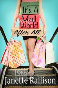 mall world mock up 2