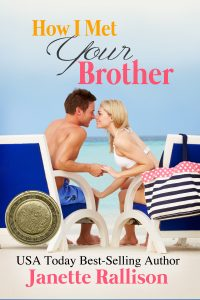 how-i-met-your-brother-cover-with-medallion