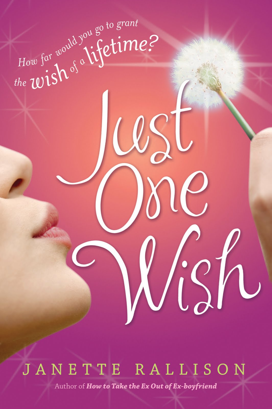 just one wish If i could have one wish quotes - 1 if i could have one lifetime wish, one wish that would come true, i'd pray to god with all my heart if i could have just one wish, i would wish to wake up everyday to the sound of your breath on my neck.